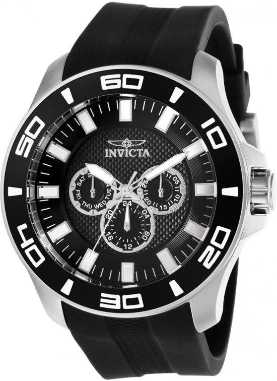 Invicta Pro Diver 28000 Herenhorloge - 50mm