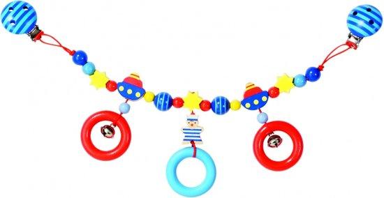 zeeman baby speelgoed