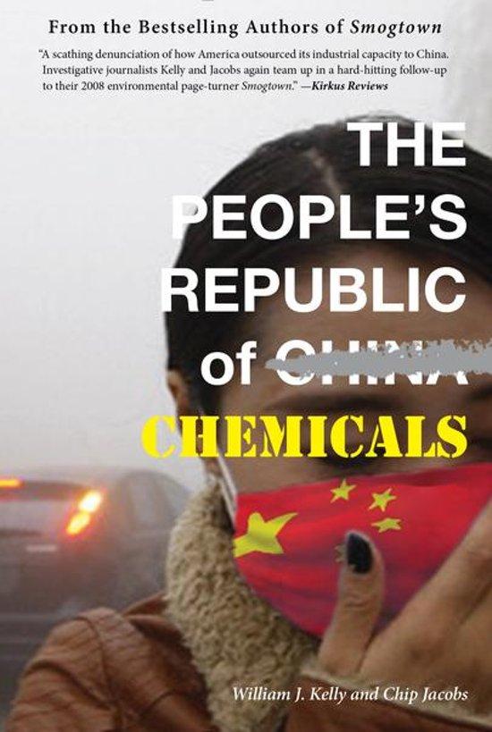 Peoples Republic Ebook