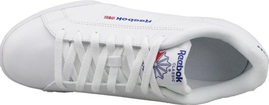 Reebok Ii Sneakers 5 Npc white White 45 Heren Maat rHrvx6q