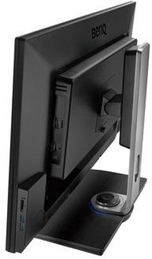 Benq PV3200PT 32'' 4K Ultra HD LED Zwart computer monitor