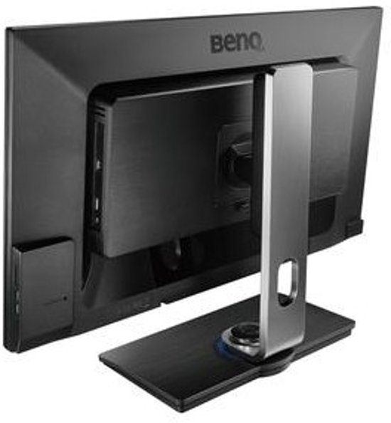 Benq PV3200PT 32'' 4K Ultra HD LED Zwart computer monitor