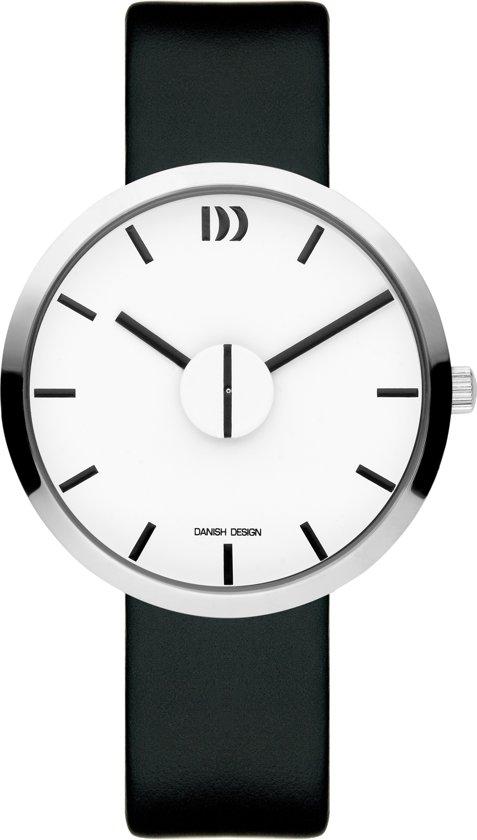 Danish Design 1198 Horloge