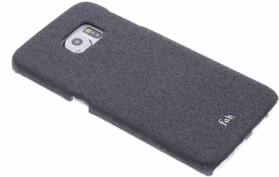 Rockstar Couverture Étui Rigide Pour Samsung Galaxy S6 Edgeplus - Multicolore rF7fhy52c