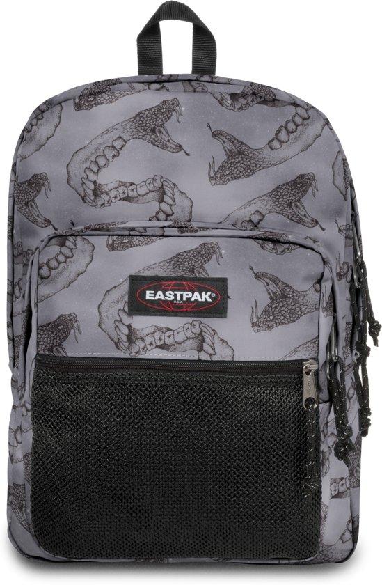 a481264de13 bol.com | Eastpak Pinnacle Rugzak - Dark Snakes