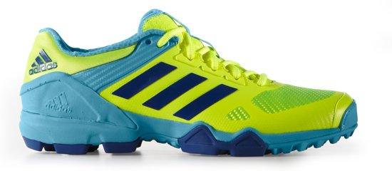 Adidas Adipower Iii Hockeyschoen Haut x2SfmIo