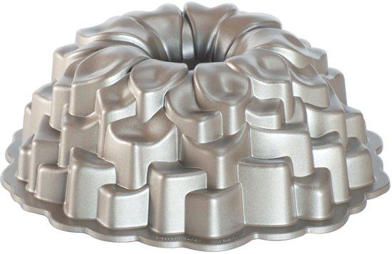 Nordic Ware Blossom Bundt Bakvorm - Ø 27 cm