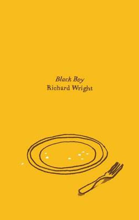 the theme of richard wrights black boy Theme analysis why do you think richard wright titled his autobiography black boy the simplicity of wright's two-word title, black boy, is somewhat.