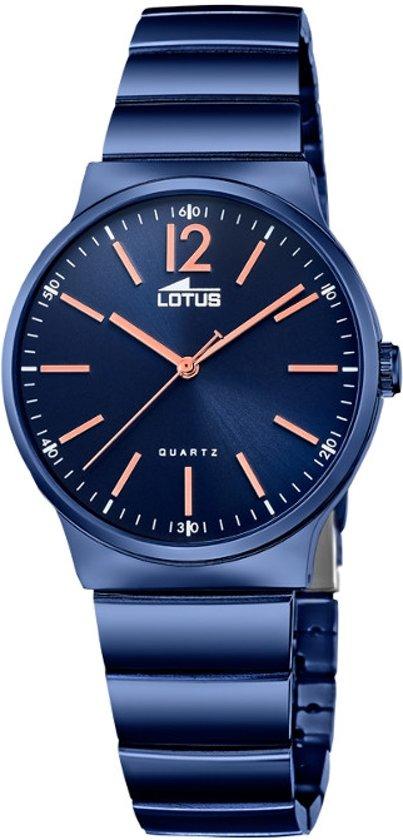 Lotus Mod. 18471/2 - Horloge
