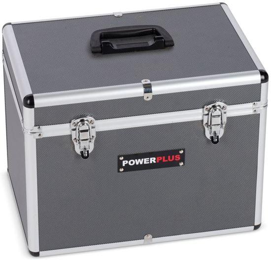 Powerplus POWESET4