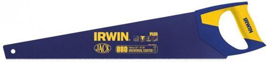 Irwin Handzaag Plus 880 coat 550 mm 8T 9P 1909432
