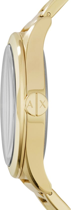 Armani Exchange AX2328 Horloge