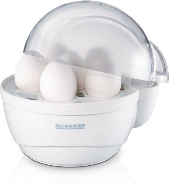 Severin EK 3050 Automatische Eierkoker