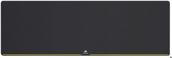Corsair MM200 - Extended Edition - Cloth Gaming Muismat