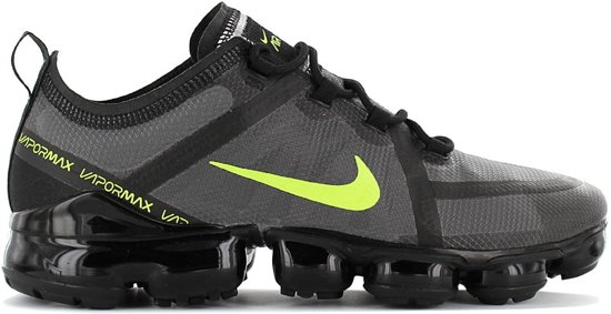 Nike Air Max Vapormax Maat 44