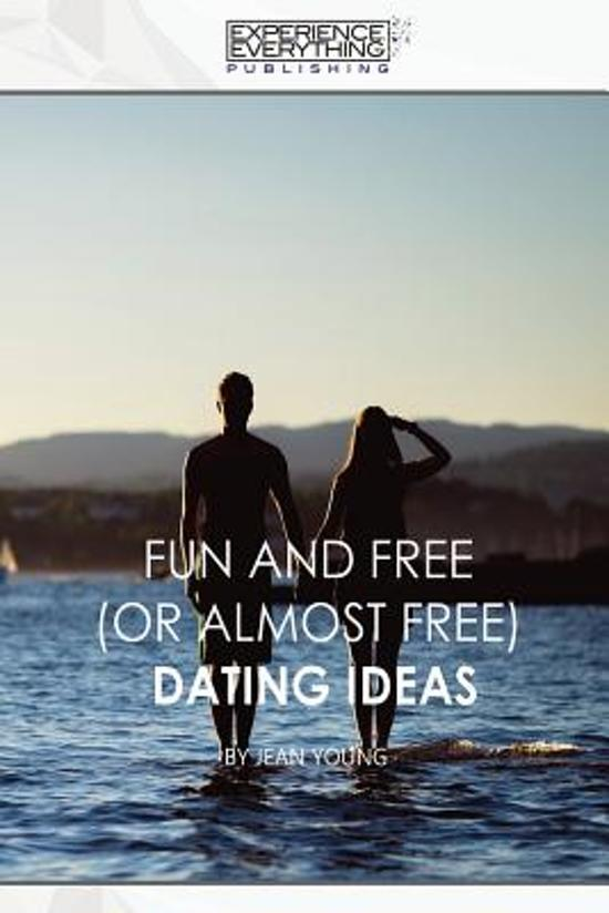 Fun - The Best App for Meeting Local Open-minded Singles and Couples.