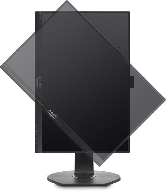 Philips 241B7QPJKEB - Full HD IPS Monitor