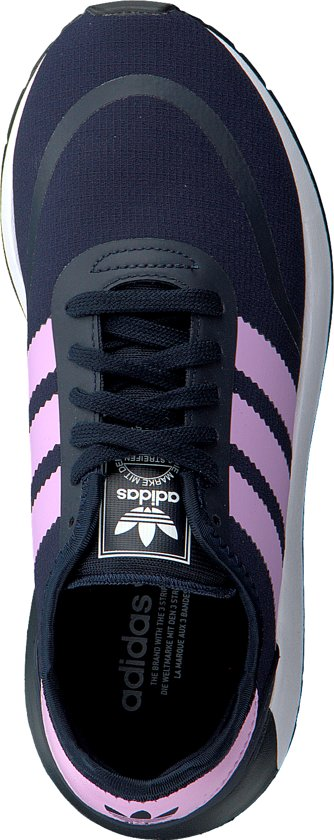 Sneakers WBlauw N Maat Dames Adidas 40 5923 SzVGUqMp
