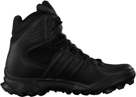 Adidas Gsg 9.2 Salut - Chaussures De Marche - Hommes - Taille 36 - Noir J1Bv0xEEgr