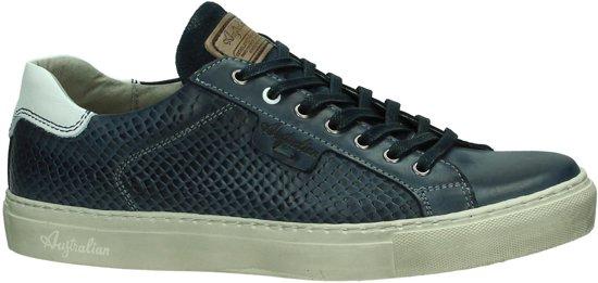 Chaussures Australian Occasionnels Hommes Occasionnels 2jrLqZtxc