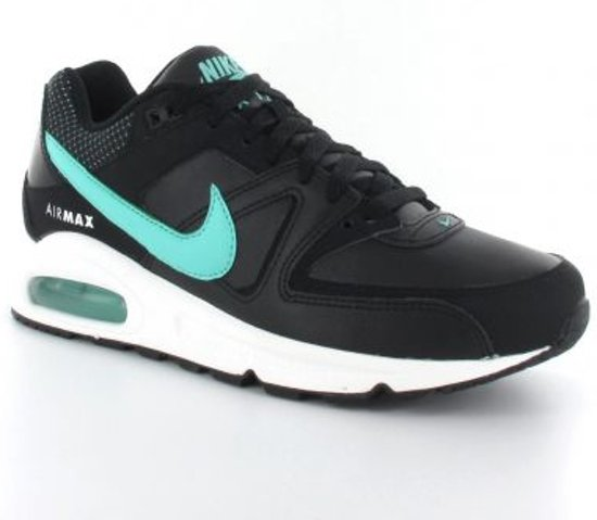 | Nike Air Max Command Womens Sneakers Vrouwen
