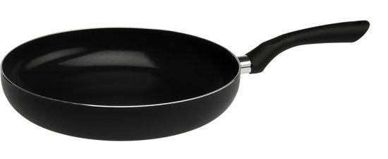 Sola Comfortline Koekenpan - Ø 24 cm