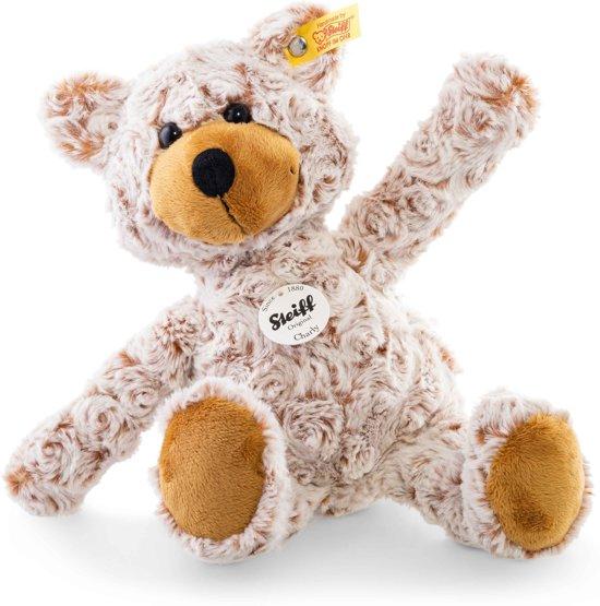 Steiff 113345 TEDDYBEER CHARLY