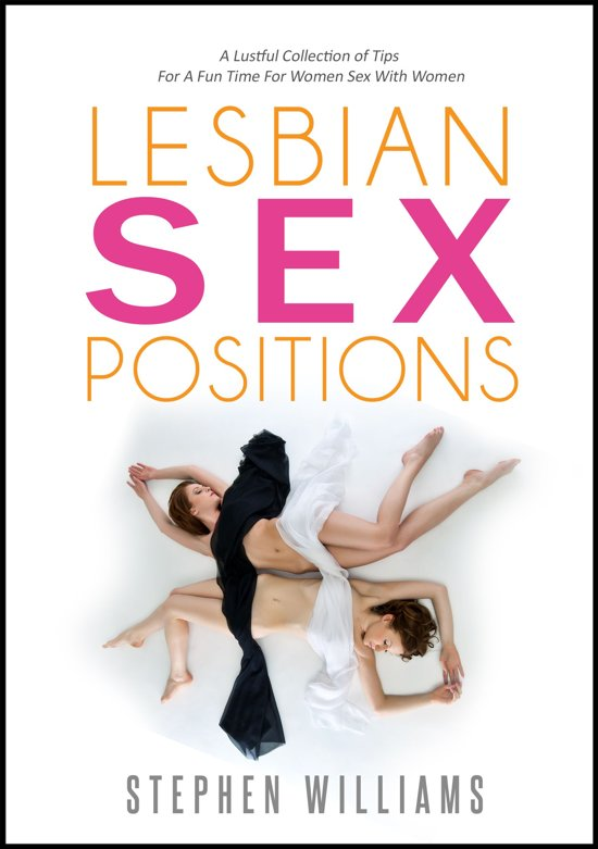 Lesbian and sex positions