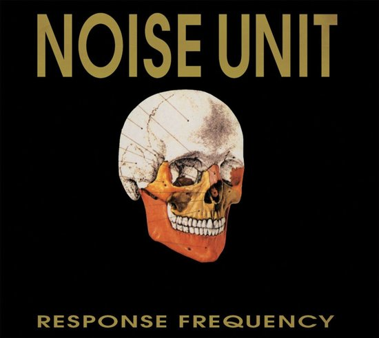Response Frequency