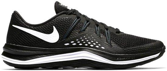 Nike Lunar Exceed Trainingsschoenen