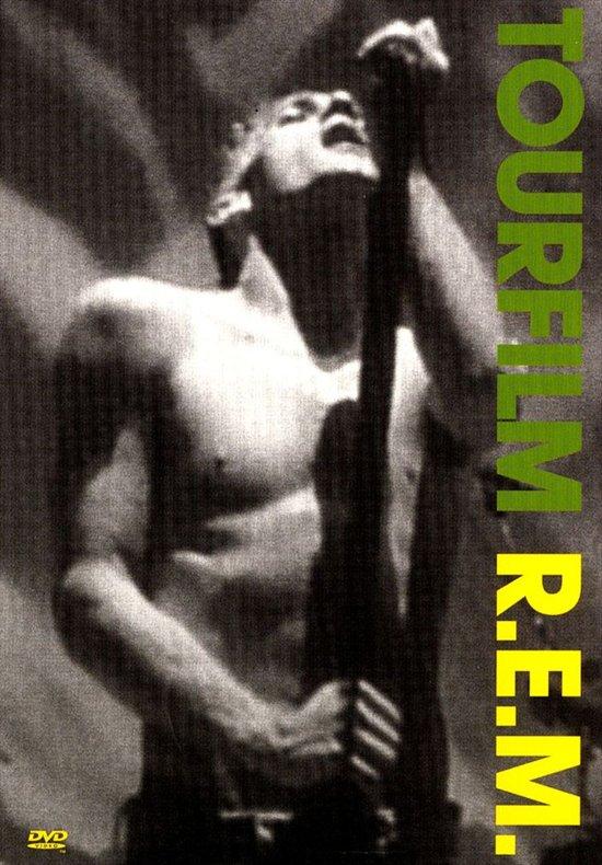 R.E.M.-Tourfilm