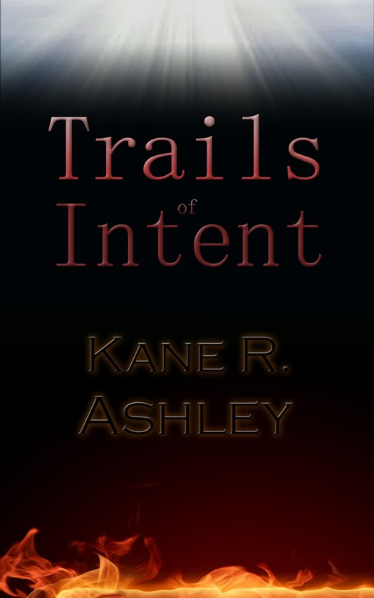 Trails of Intent
