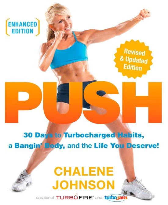 PUSH (Enhanced Edition)