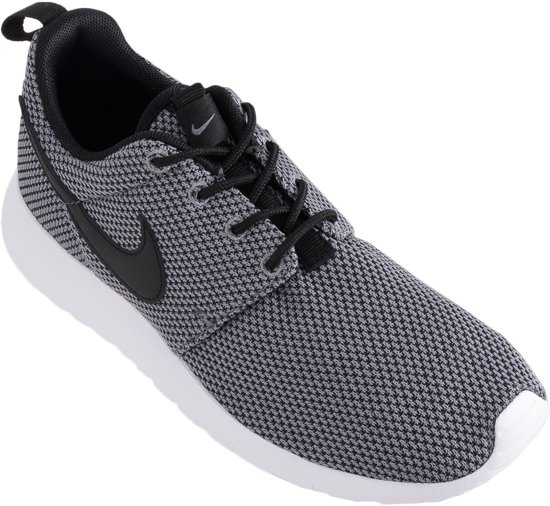 910c9d2616b bol.com | Nike Roshe One (GS) - Sportschoenen - Unisex - Maat 37.5 ...