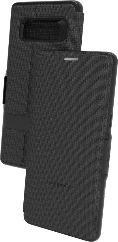 GEAR4 Oxford D3O® Case Samsung Galaxy Note 8