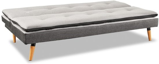 Beter Bed Select slaapbank Maine