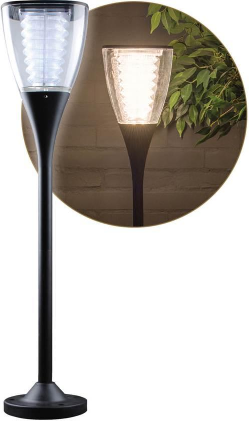 odaddy solar tuinlamp pegasus