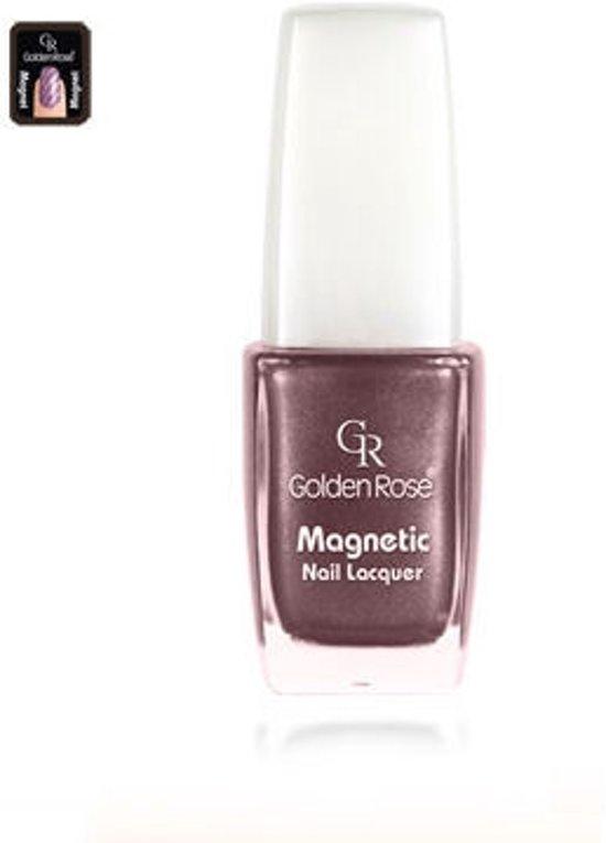 Magnetic Nagellak Streep 10