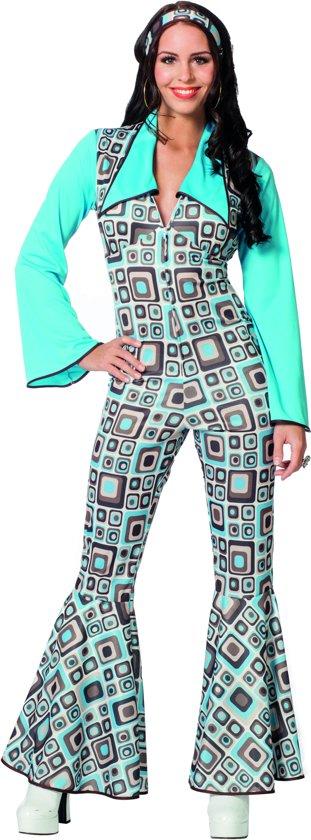 8fcb2d133a4275 Hippie Kostuum