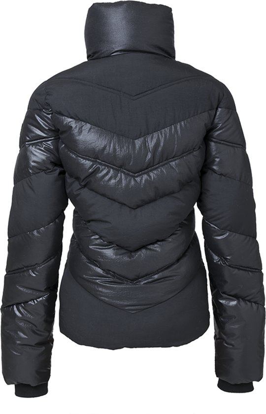 Onyx Pk Jacket Dames Xs Maat 34 InternationalJaneiro qpSzVUM