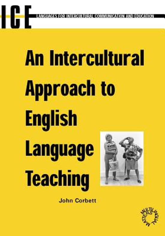 intercultural teaching What is intercultural education intercultural education promotes the understanding of different people and cultures it includes teachings that accept and respect.