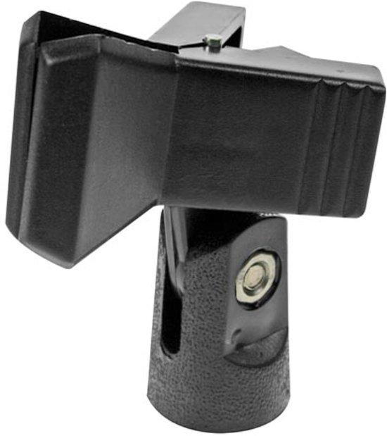 Microfoonknijper