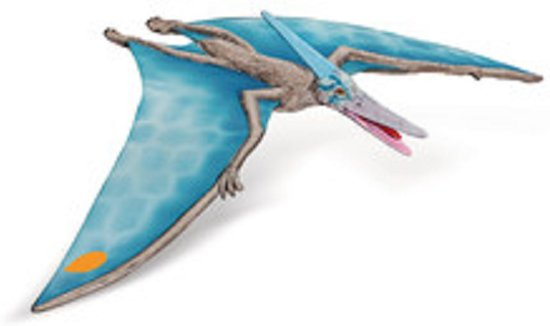 tiptoi® speelfiguur Pteranodon