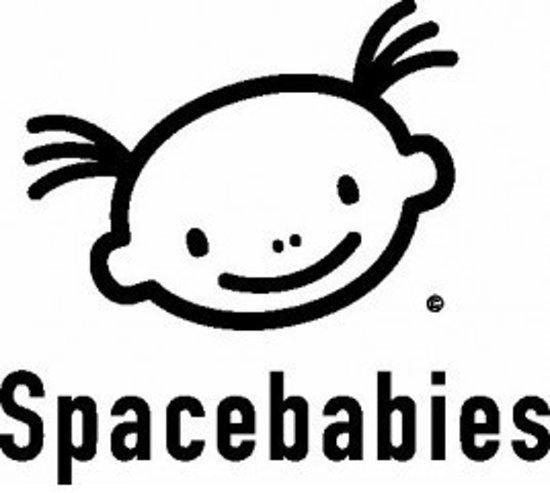 Baby Bed Blocks - Zwart/Wit/Grijs - Bed blokken voor bij Reflux of verkoudheid.