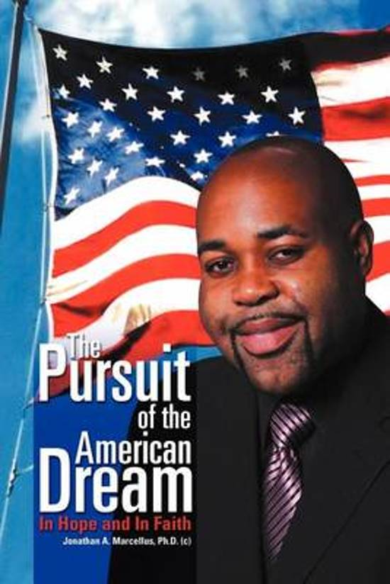 the pursuit of my dreams The pursuit of my dream check out wwwadam-constantinecom to see what i am up to in ankara, turkey for my new season wwwadam-constantinecom.