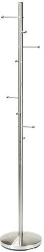 Reisenthel Wardrobe - Kapstok - Staand - 17,2x31cm - Metaal - Chroom