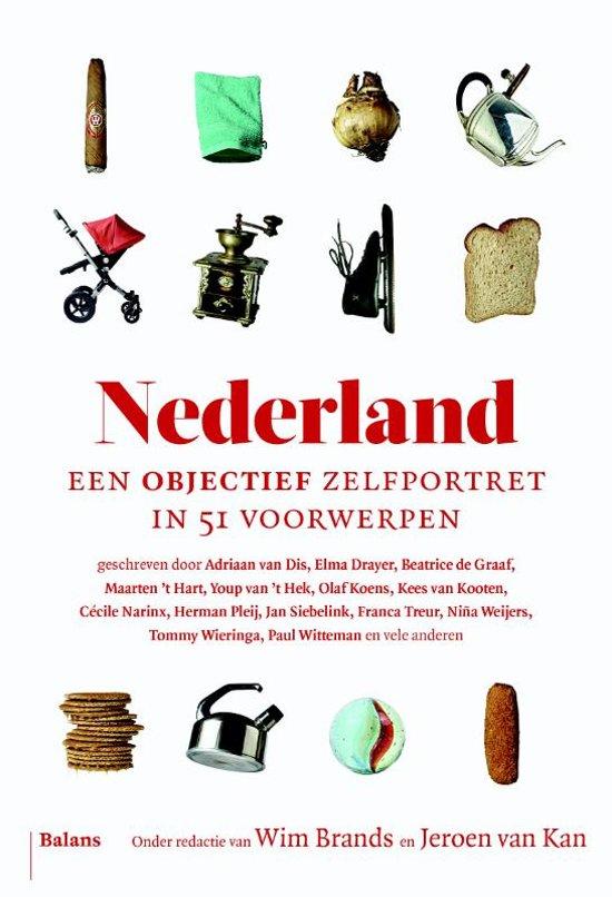 Boek Nederland Wim Brands Pdf Solcojukligh