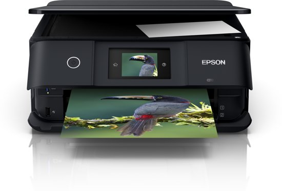 Epson Expression Photo XP-8500