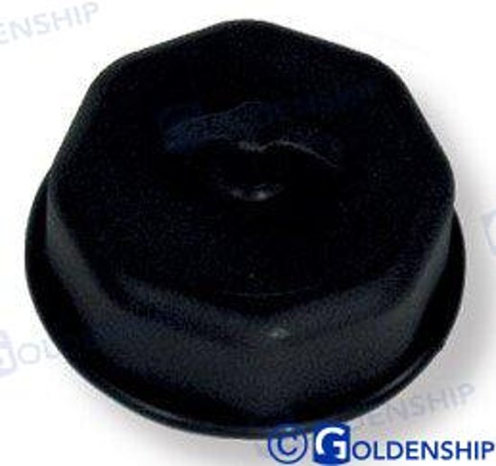 Ontluchtingsschroef voor GS31043 t/m GS31049 (GS31055)