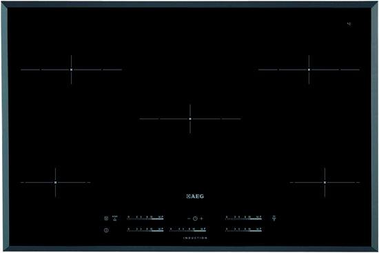 Turbokoken Met Inductie : Categorie inductie kookplaat gebar handel advies b v